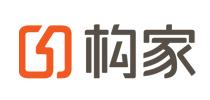 杭州构家装饰工程有限公司