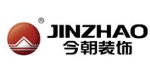 北京今朝章鱼直播间章鱼直播app官网设计公司