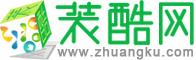 武汉市海美装饰设计工程有限公司