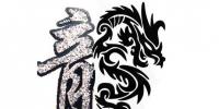 湖北御龙居装饰设计工程有限公司