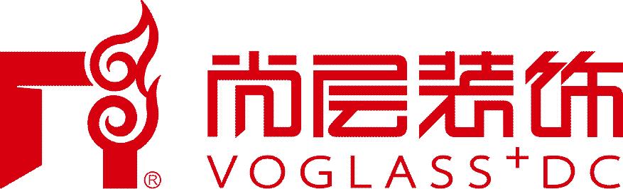 北京尚层装饰有限公司