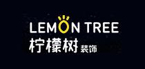 郑州柠檬树装饰设计工程有限公司