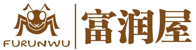 北京富润屋建筑装饰