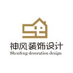 宁波神风装饰工程有限公司