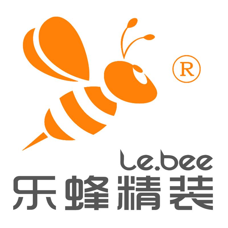 深圳市乐蜂精装装饰设计