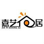宁波市镇海嘉艺尚居装饰设计有限公司的Logo