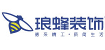 四川琅蜂装饰工程有限公司