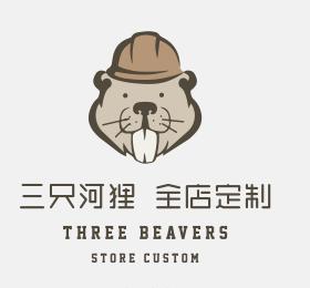 三只河狸(厦门)网络科技有限公司