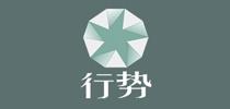 广东顺德行势装饰工程有限公司