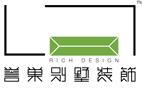 深圳市誉巢别墅装饰设计有限公司