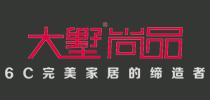 苏州大墅尚品装饰设计工程有限公司