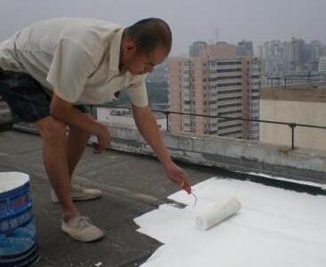 顶楼做防水材料都有哪些 常见顶楼防水材料介绍