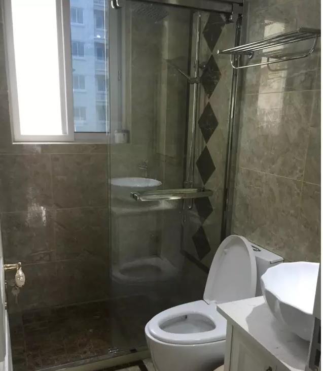 厕所 家居 设计 卫生间 卫生间装修 装修 637_731
