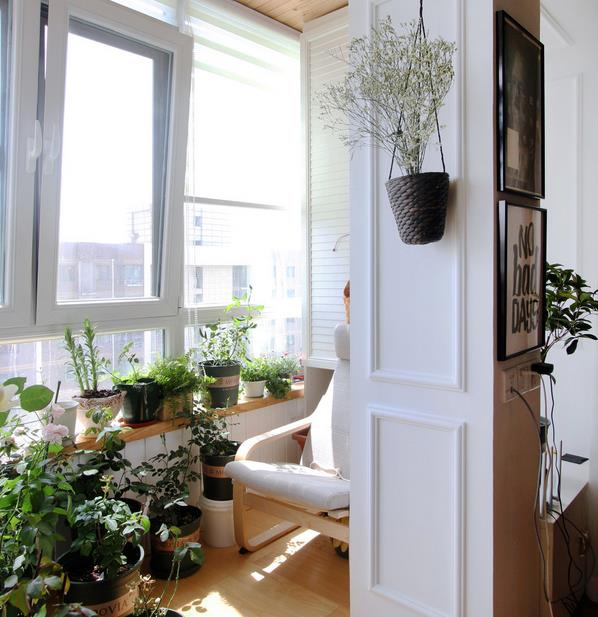70平米的房子只能算是小户型了,但是小户型的房子装修也不能大意,而装修就是要将房屋的户型缺点弥补到最完美。那么,70平米房子装修要多少钱?赶紧来看看这个6万元装出的70平北欧风格案例,简直是又美又便宜。