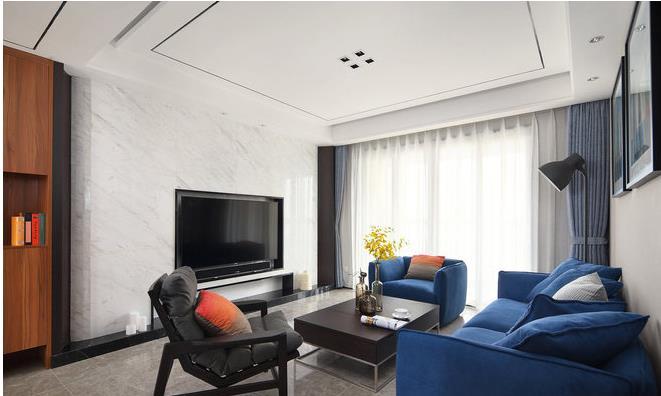 三室一厅装修价格一般是多少?9万130平三室一厅装修
