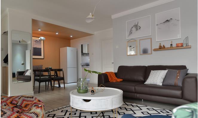 房子簡單裝修多少錢?<b>90平</b>米<b>簡裝修</b>預算清單