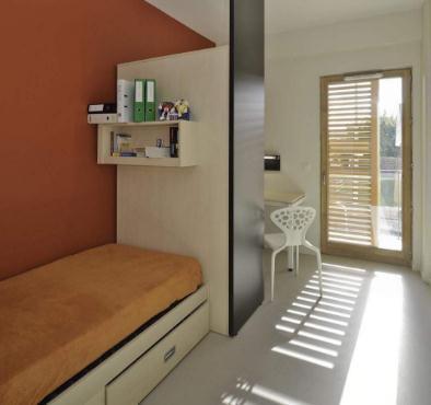 80平两室一厅简单装修多少钱?最新装修预算清单
