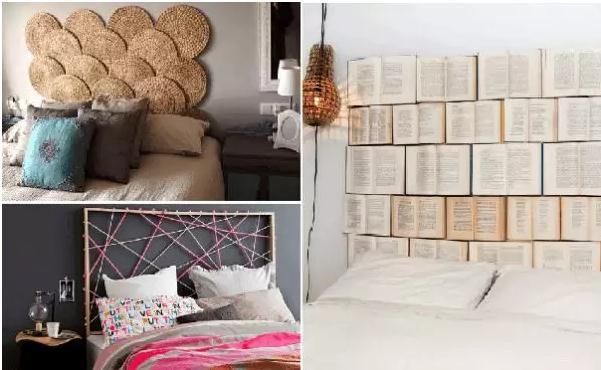 四,单身公寓应该怎么装——小复式设计
