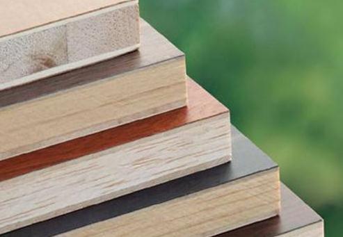 人造板有没有危害?人造板装修优缺点