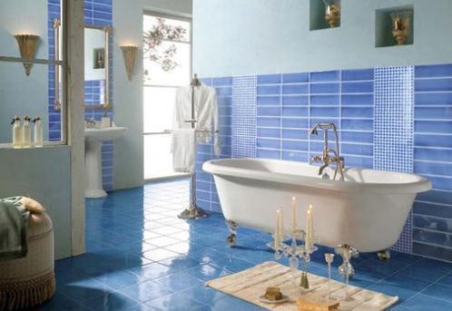 二手房卫生间翻修装修要不要重新做防水?