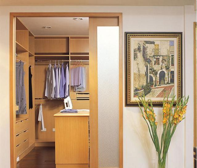 装修日记:136平三居室中式装修,20万不到就搞定