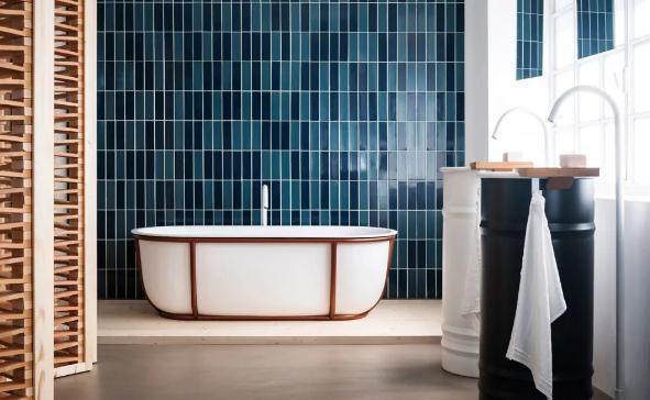 卫浴品牌怎么选?6个意大利顶级卫浴品牌推荐