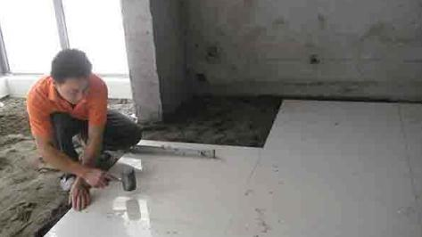 泥瓦施工装修有哪些注意事项?泥瓦装修前必备